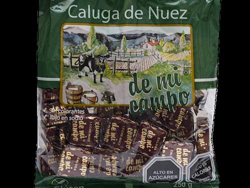 Caluga Leche/Nuez